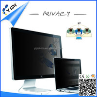 For Computer PC Notebook Laptop 3M Privacy Filter LCD Anti-peeping Screen Protector Eyes Film size 14''