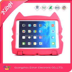 Kids case top selling products in alibaba for Ipad case