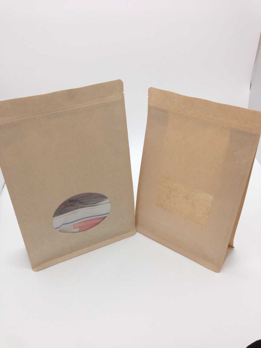 buying paper bags online