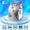 q switch tattoo remover nd yag laser beauty care products distributors