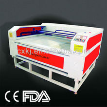 economic laser cutting and bending part