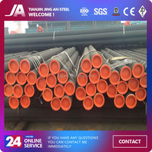 high quality Api 5l X46,X52,X60,X65,X70 Steel Pipe/oil And Gas Line Pipe