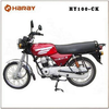 best place to buy a new motorcycle, custom motorcycles boxer 100 with high quality