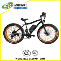 New 2015 Fashion Models Sport Road E Bike Chinese Electric Bicycles Speed Bikes for Sale 500W Chineses Power Bikes EEC EPA DOT