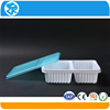 promotional packaging disposable takeaway plastic food grade container