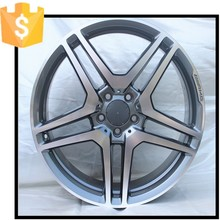 Widely range work aluminum wheel(s)/rim sainbo Group