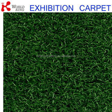 Contemporary hot selling artificial grass manufacturers