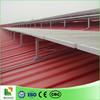 solar panel manufacturing machine photovoltaic panel
