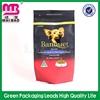 100% biodegradable dog food plastic bag