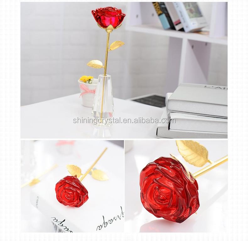 crystal rose 08.jpg