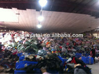 second hand used clothing from germany