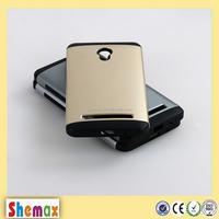Wholesale Cell Phone Sgp Spigen Slim Armor Case For meizu note 2, pc case back cover for meizu note 2