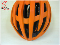 HB87 China online shopping top quality and best selling bicycle helmet design