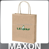 New style!!! paper bag pack jewelry handbag for brand