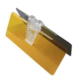 auto frontscheibe kunststoff sonnenblende markise produkt id 1879049984. Black Bedroom Furniture Sets. Home Design Ideas