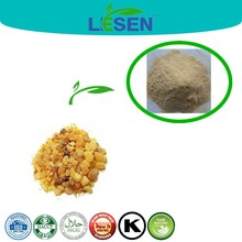 Best Selling Products Herbal Medicine Frankincense Extract Boswellic acid