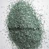 sandblasting carborundum Green Silicon Carbide grit