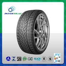 2015 195/60R15 INTERTRAC tyre Discount Car Tyre Dot Car Tire
