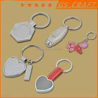 2014 the most adorable keychain/best for gifts to friends