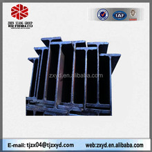 wide flange beams, i beam for construction