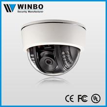 Ip de la cámara ip 5.0mp módulo de la cámara sav-cm1521