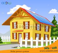 Solar Panel Price india Market 250w Mono Solar Panel 1000 Watt Solar Panel