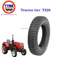 Cheap bias inner tube for farm tractor promptly delivery replacement warranty