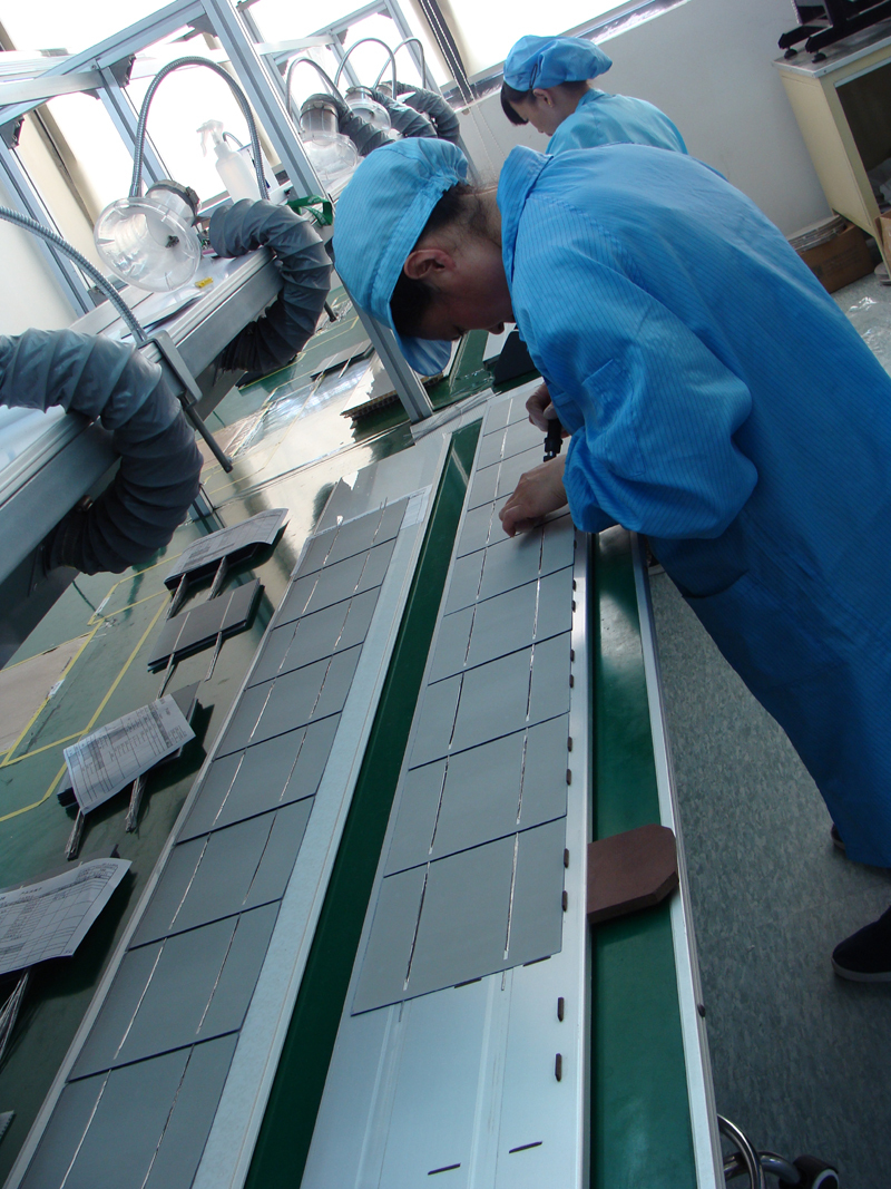 Solar Cell, hot sell 255W Mono crystalline solar cell for grid tied pv system cheap price