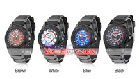 Часы для пешего туризма Vajill  235925