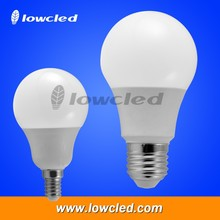 Lowcled Led Bulbs for Home / Home led light bulbs