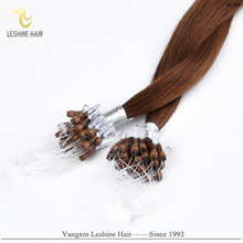 italian keratin socape glue 2g 1g 0.8g high-end gorgeous no tangle full cuticle remy color 33 micro braid hair