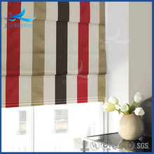 Window curtains design, cheap window curtains from china wholesale