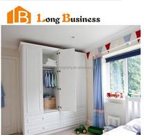 chinese manufacturer cheap wardrobe closet