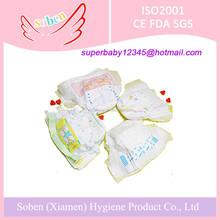 soft topsheet sleepy baby diapers wholesalers in dubai uae