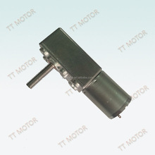 TWG3246 air blower dc brushed motor