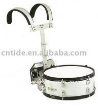 marcha tambor