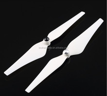 9450 Self Tightening Propellers Props for DJI Phantom 3 Professional Advanced