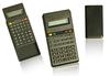 Hairong 10 Digits calculator desktpp scientific calculator for high school students