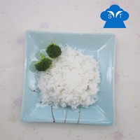 odorless konjac rice weightloss food