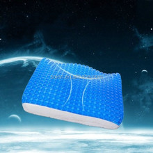 European popular attractive and durable seat cushion