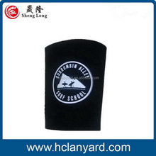 Most popular latest high foaming can cooler