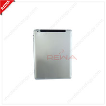 Replacement Part for Apple iPad 4 WiFi Cellular Back Battery Cover