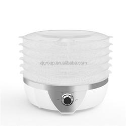 round food dehydrator XJ-14709