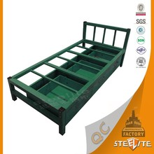 Best Selling IKEA Folding Bed Cheap Price Bed Design Furniture