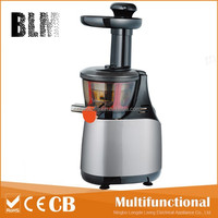 2015 good quality more juice products sugar cane juicer for sale