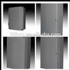 Custom Aluminum Battery Box, Sheet Metal Enclosures for Electrical