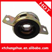 Del motor del Tractor de montaje con buena calidad fabricante de China