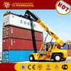 China 45t Sany electric empty container handler SRSC45C30 for sale