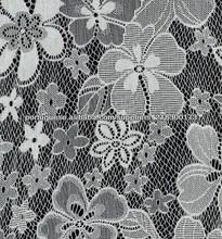 E RENDAS, Tecido DE RENDAS, tecido de seda da China