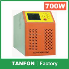 1000W 2000W 3000W solar panel system pure sine wave solar power inverter /5KW solar panel power inverter with CE